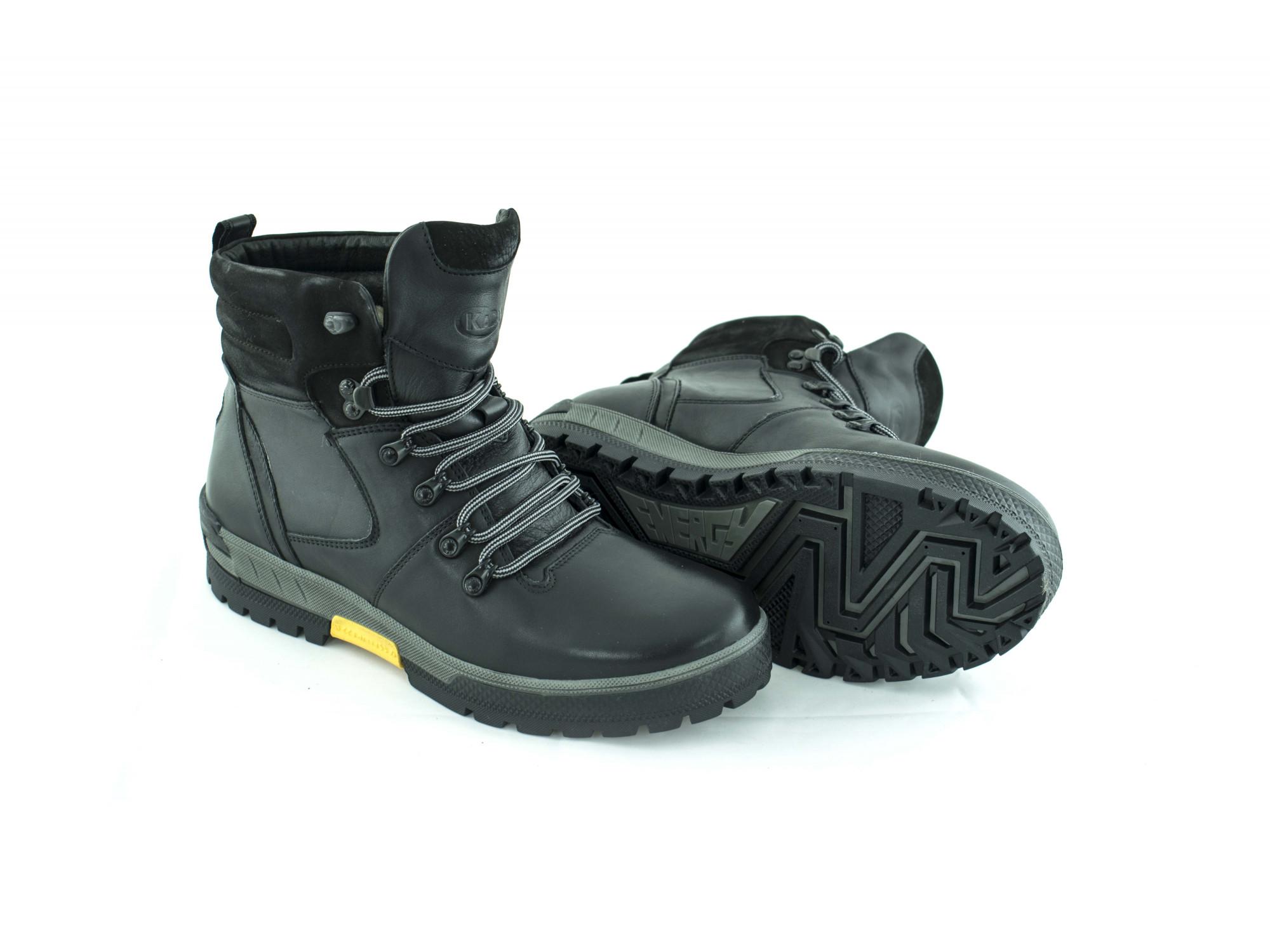 Ботинки Kadar 2242425