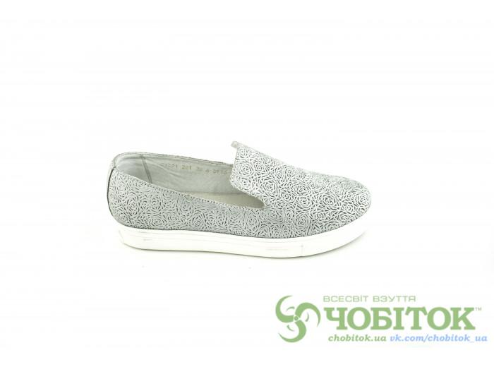 Туфли Mida 21491(281)