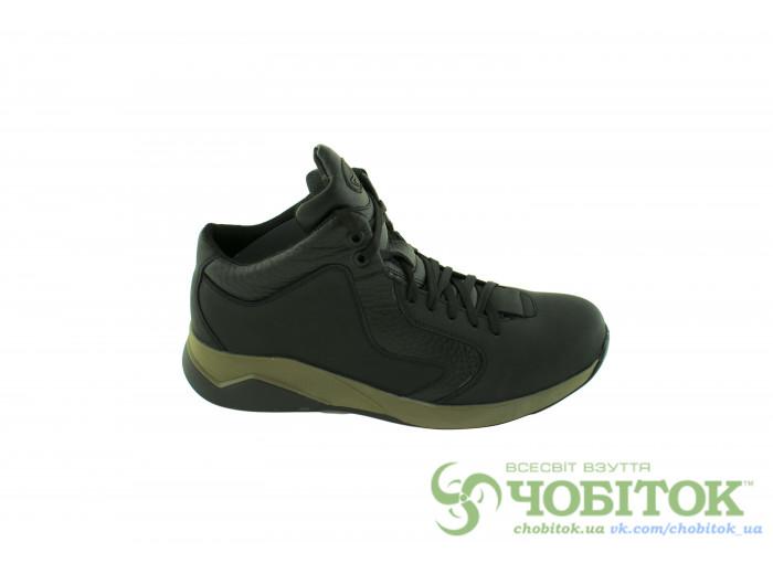 Ботинки Mida 14011(3Ш)