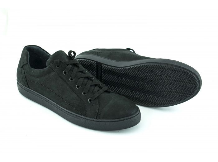 Step Wey 5569 black