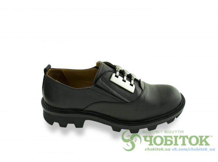 туфли Mariposa 5003-01