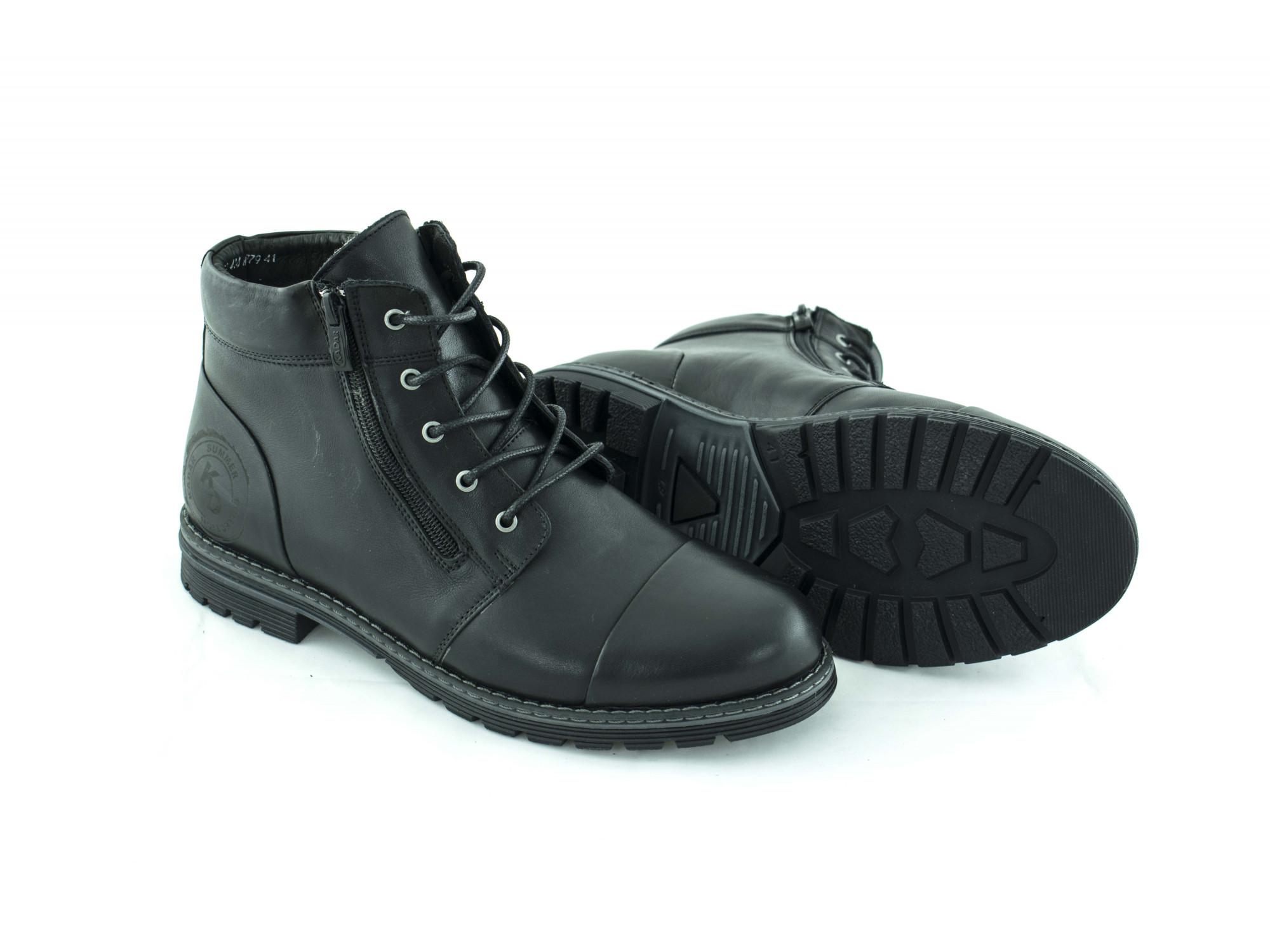 Ботинки Kadar 2452414