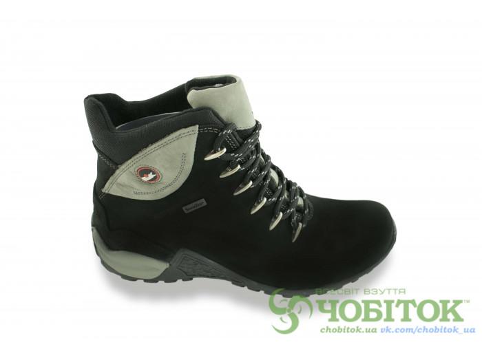 ботинки спорт NIK