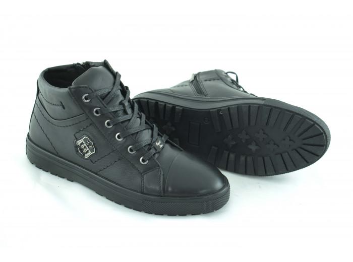 Ботинки Rondo 584z/0025/r