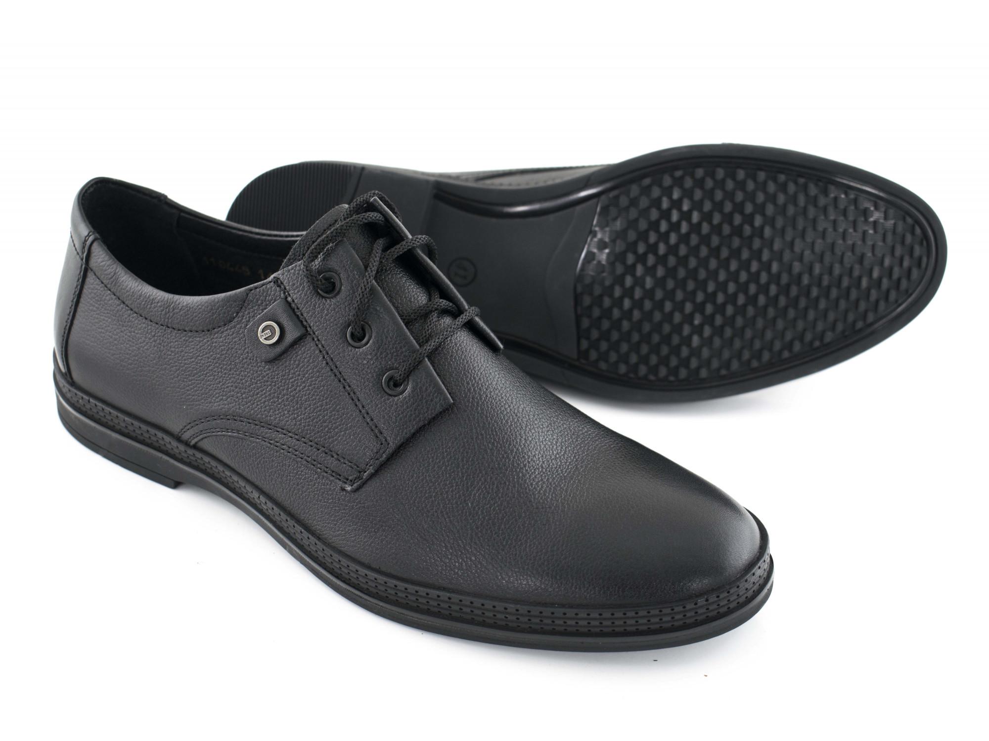 Туфли Мида 110445(16)