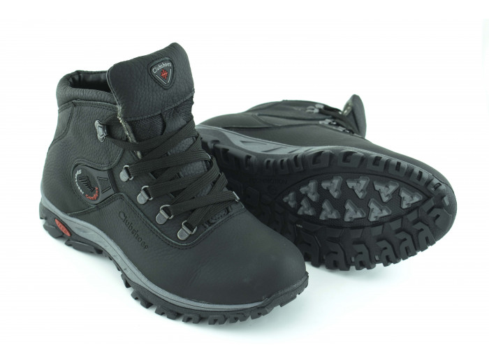 Clubshoes K3
