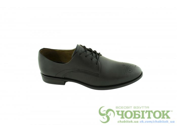 туфли Prime shoes 11-486-10110
