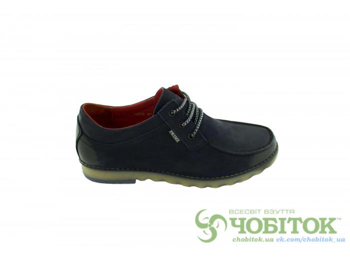 туфли Prime shoes 13-342-70270