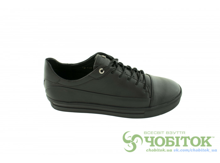 туфли Prime shoes 12-111-30101