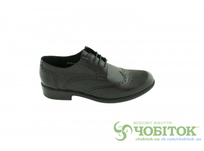 туфли Rondo 916-55