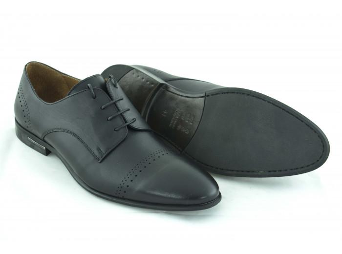 Туфли Ikos 3216-1