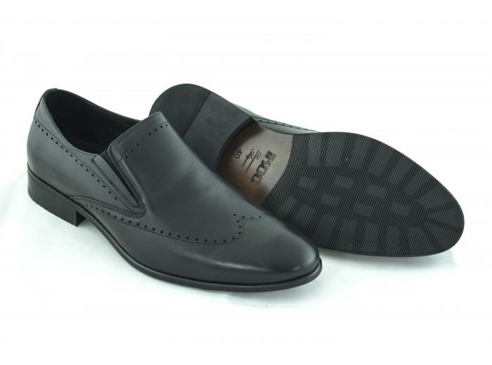 Туфли Ikos 2196-1