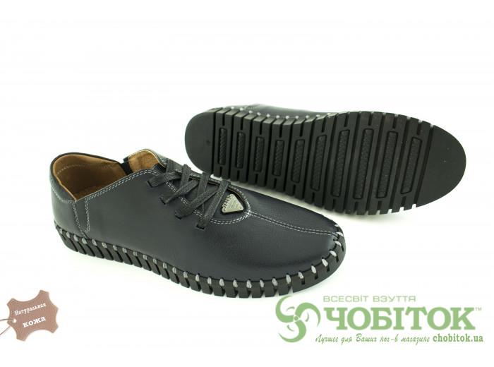 туфли спорт Prime Shoes