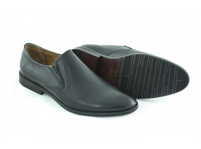 Туфли Ikos 2104-1