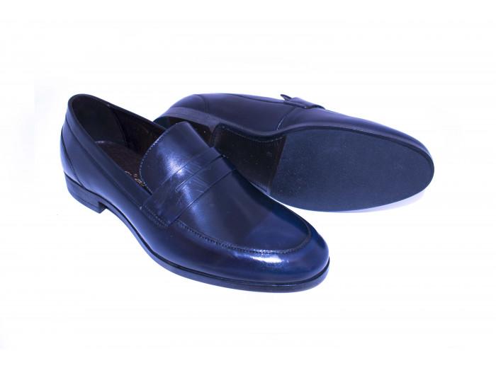 Туфли Ikos 2174-4