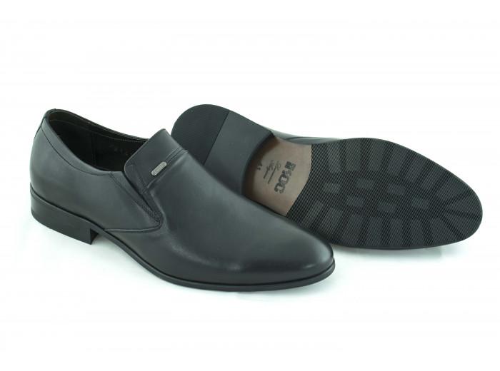 Туфли Ikos 2141-1