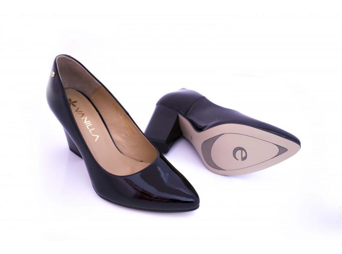 Туфли Vanilla 22-1195