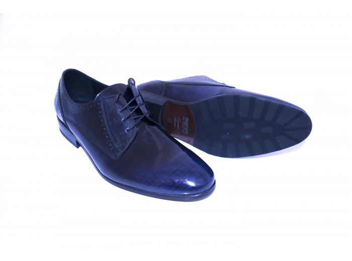 Туфли Ikos 2160-4