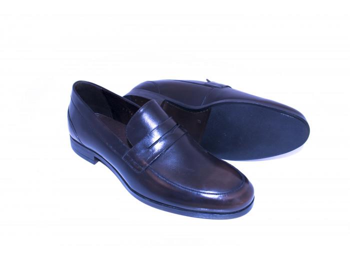 Туфли Ikos 2174-5