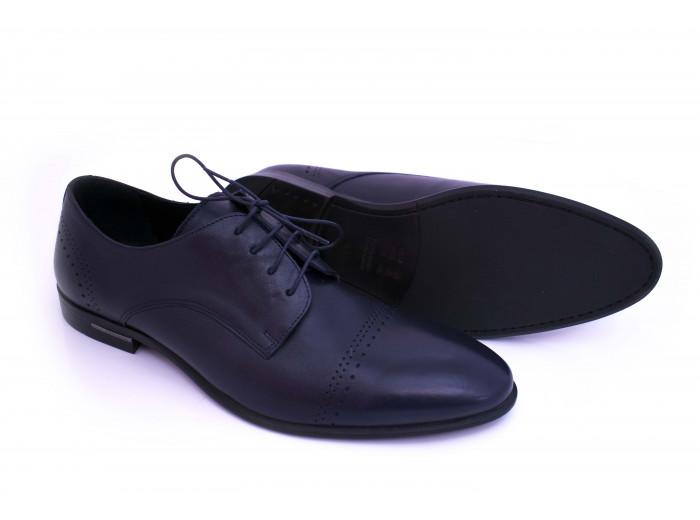 Туфли Ikos 3216-4