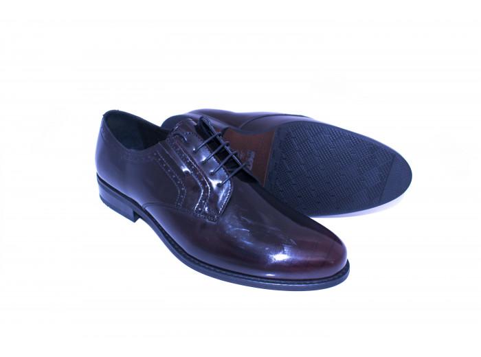 Туфли Ikos 2136-9