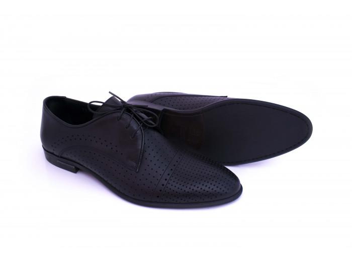 Туфли Ikos 3249-1
