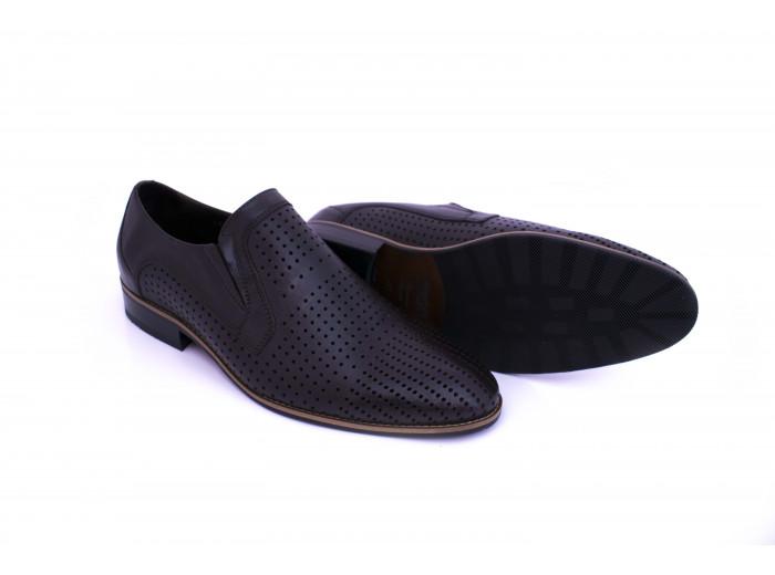 Туфли Ikos 2198-5