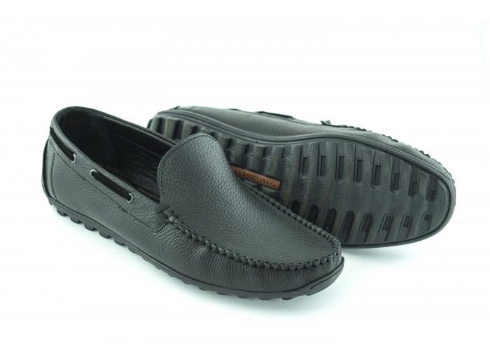Мокасины Prime Shoes 14-041-60140