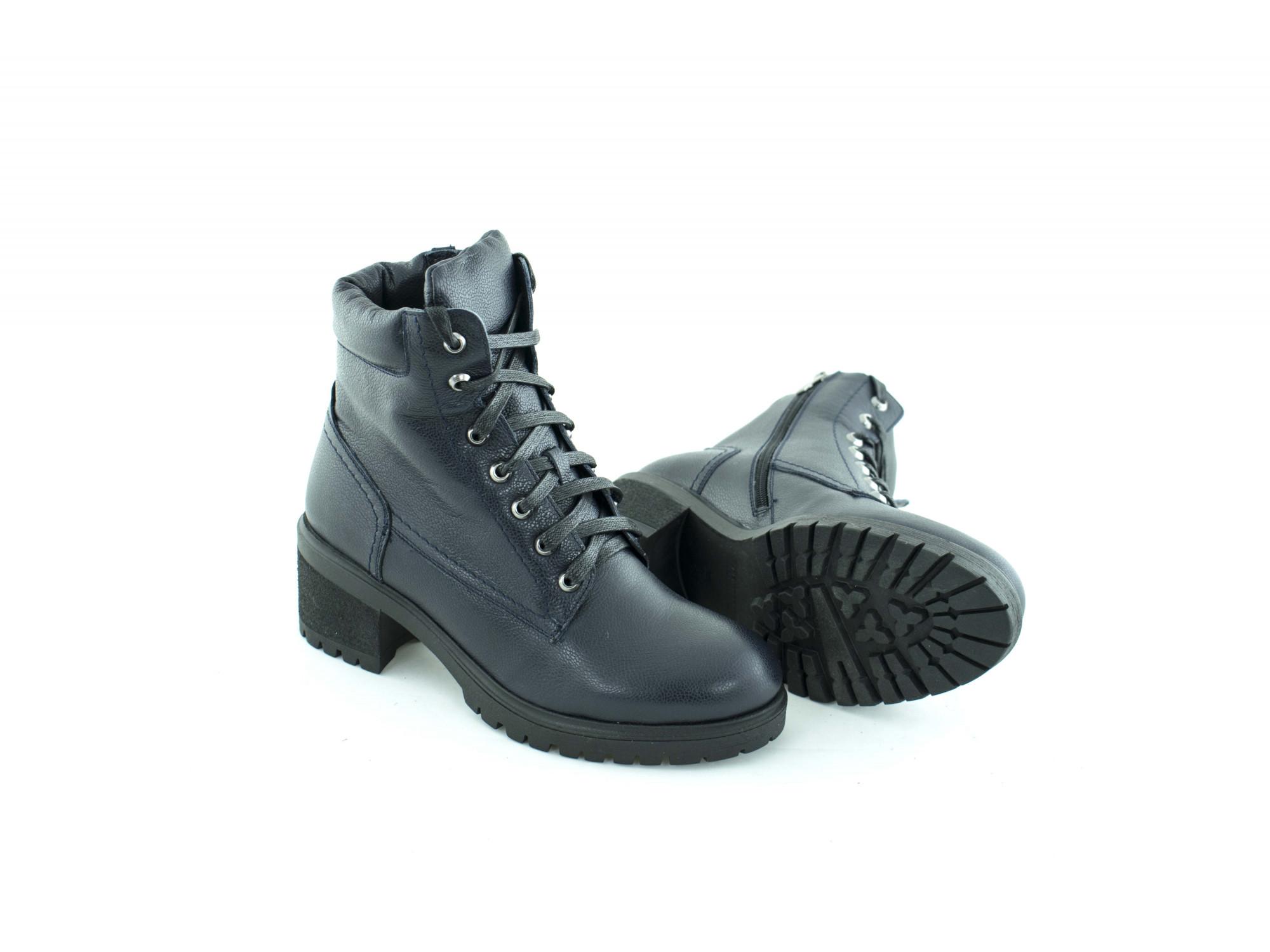 Ботинки Monroe 149-522-31