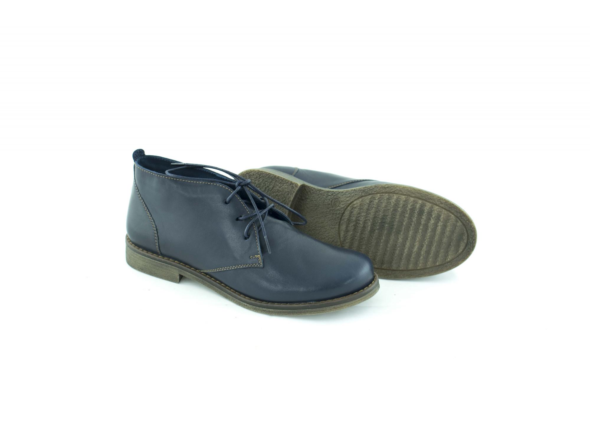 Ботинки Kadar 00-0017300