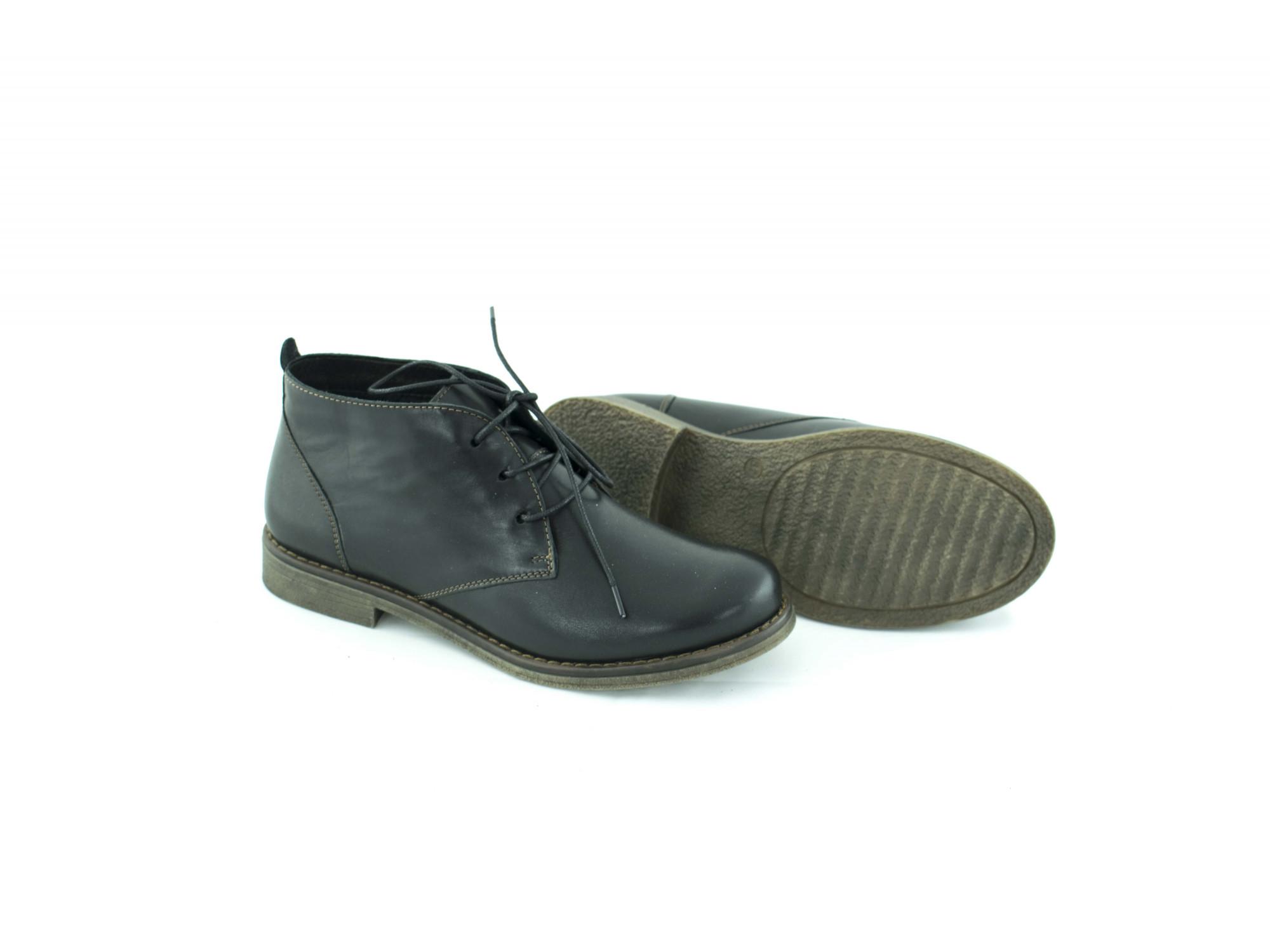 Ботинки Kadar 00-0017953