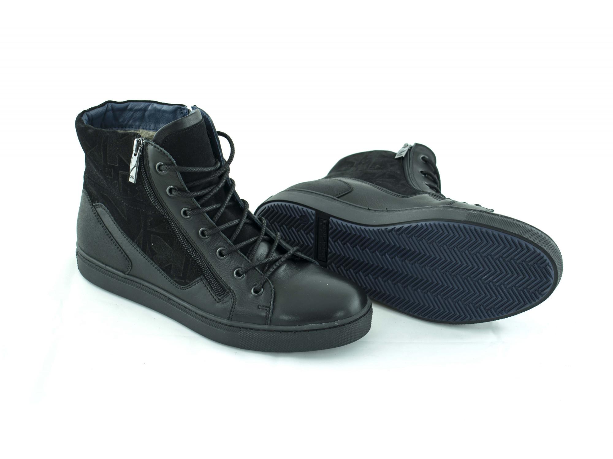Ботинки Kadar 3035215