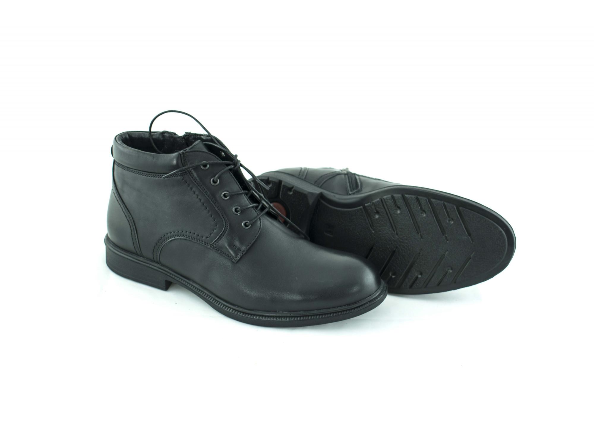 Ботинки Kadar 2676624