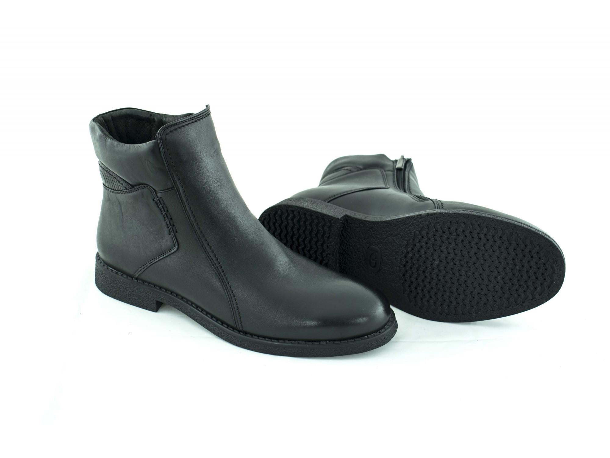 Ботинки Kadar 2730414