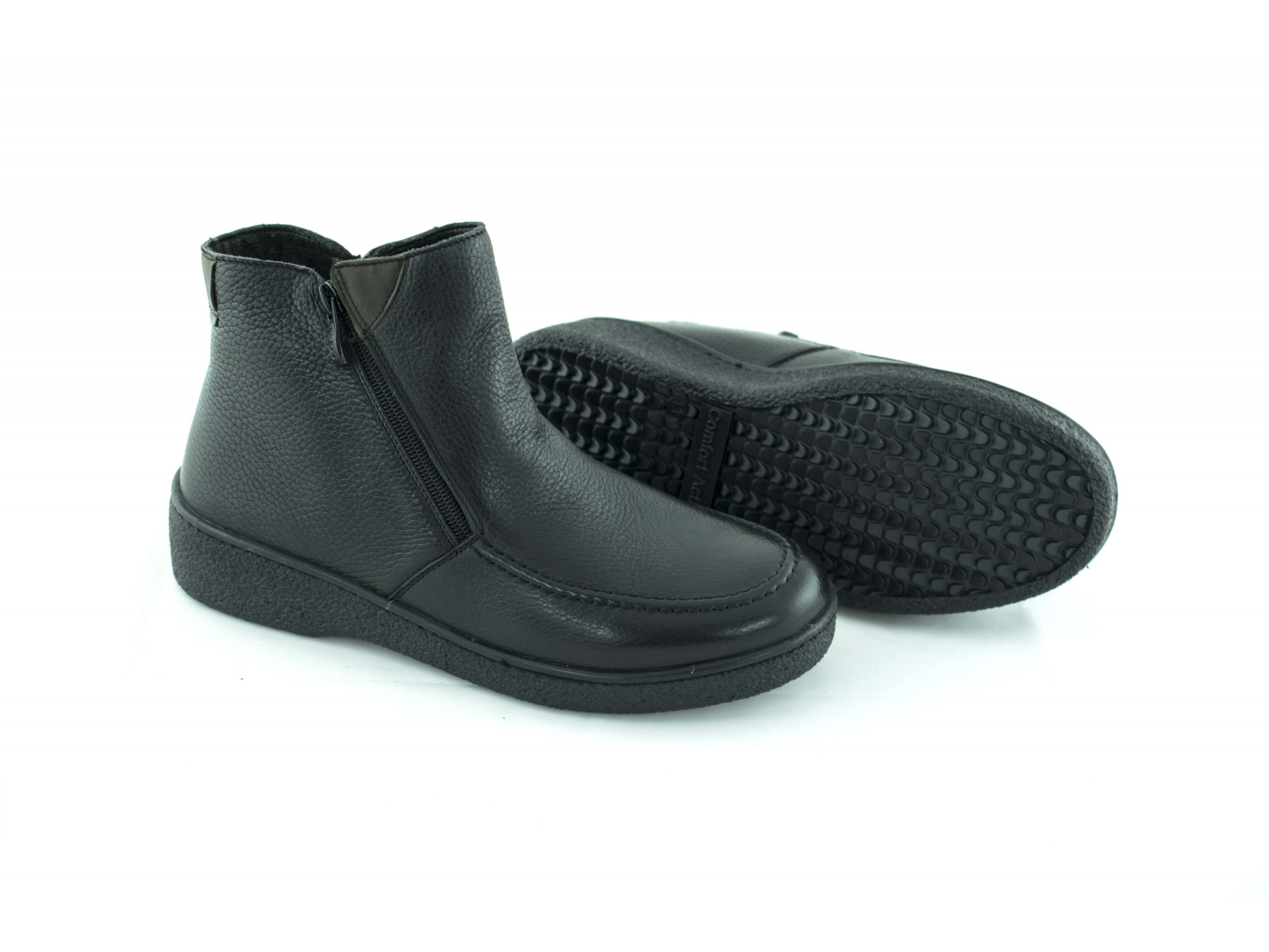 Ботинки Kadar 3201074