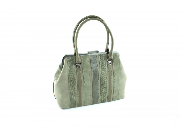 Сумка David Jones CM3557 D. Khaki