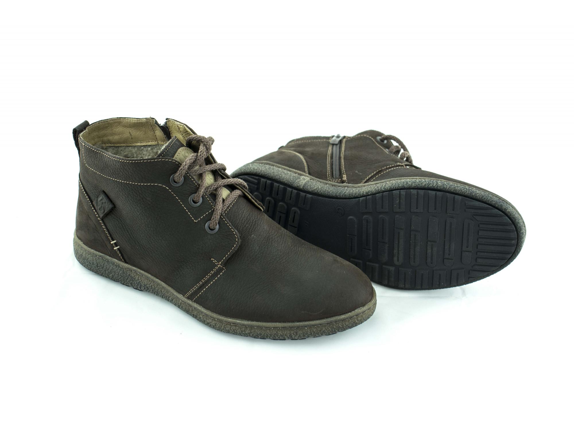 Ботинки Kadar 2740061