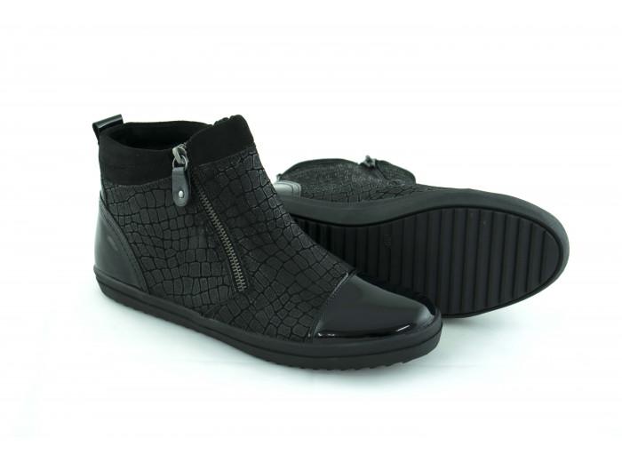 Ботинки Remonte R6686-02