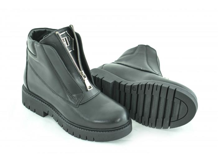 Ботинки Selesta b1888-52-2s