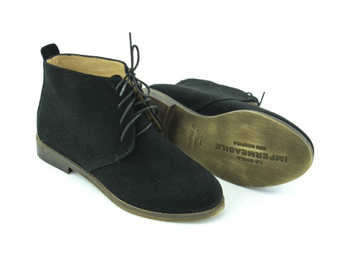 Туфли tm hitcher 444-1