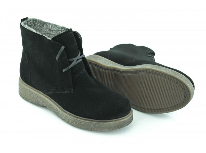 Ботинки tm hitcher 431-1