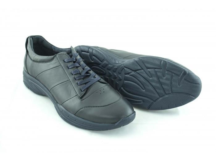Кроссовки большие Prime Shoes 52-465-30290