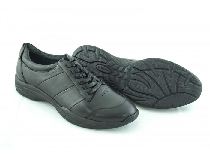Кроссовки большие Prime Shoes 52-465-30190