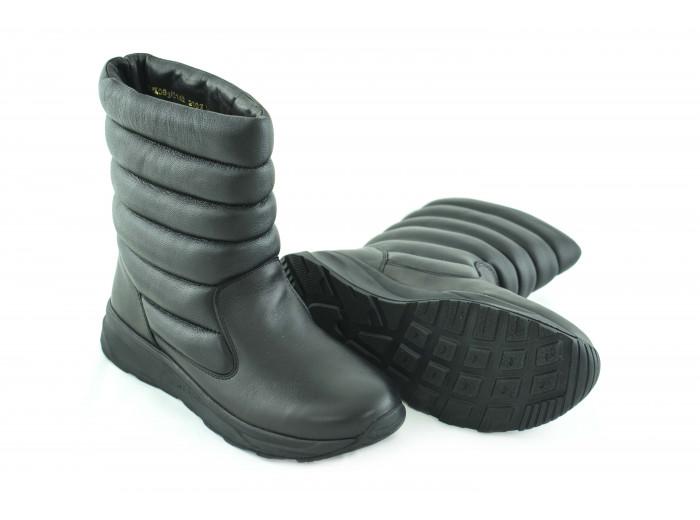 Дутики Prime Shoes 27-408-90162