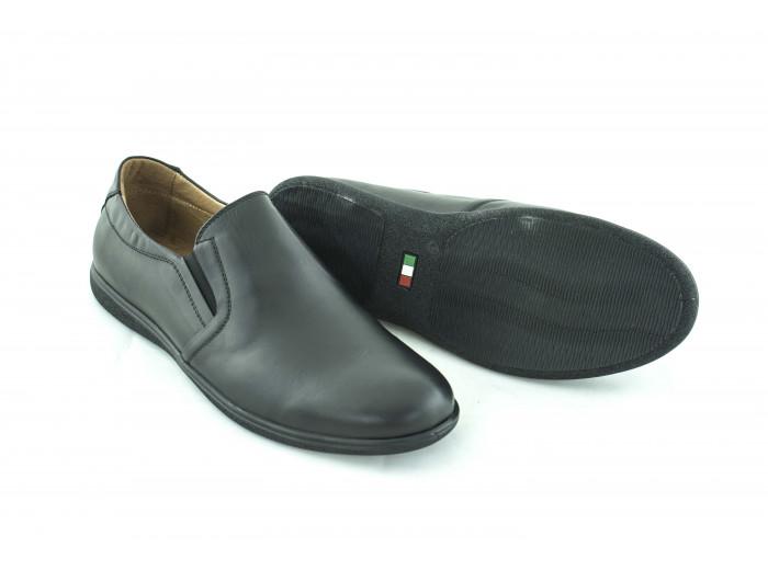 Туфли большие Prime Shoes 53-593-30110