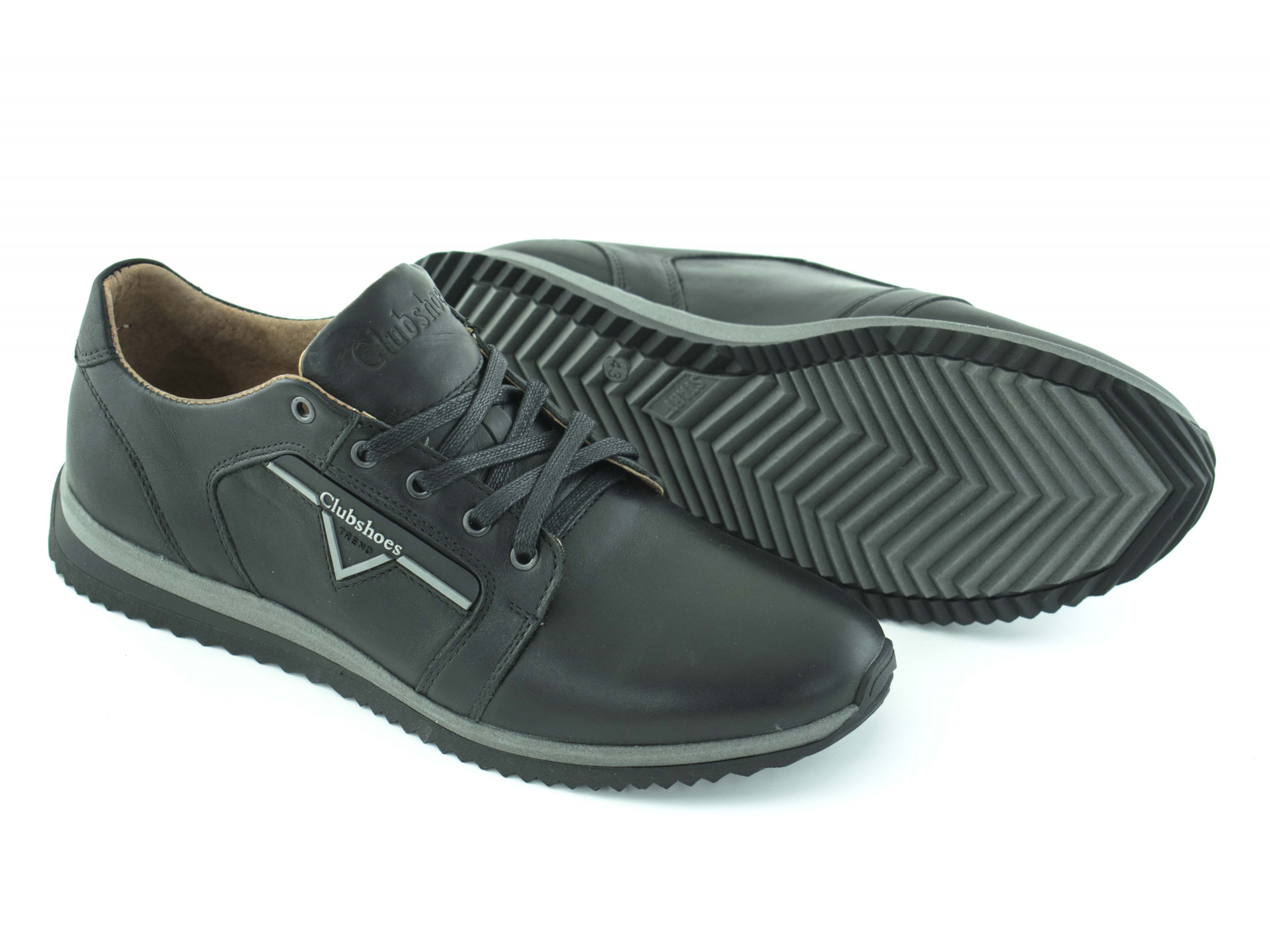 Clubshoes 72