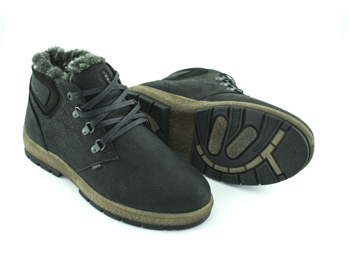 Clubshoes R1