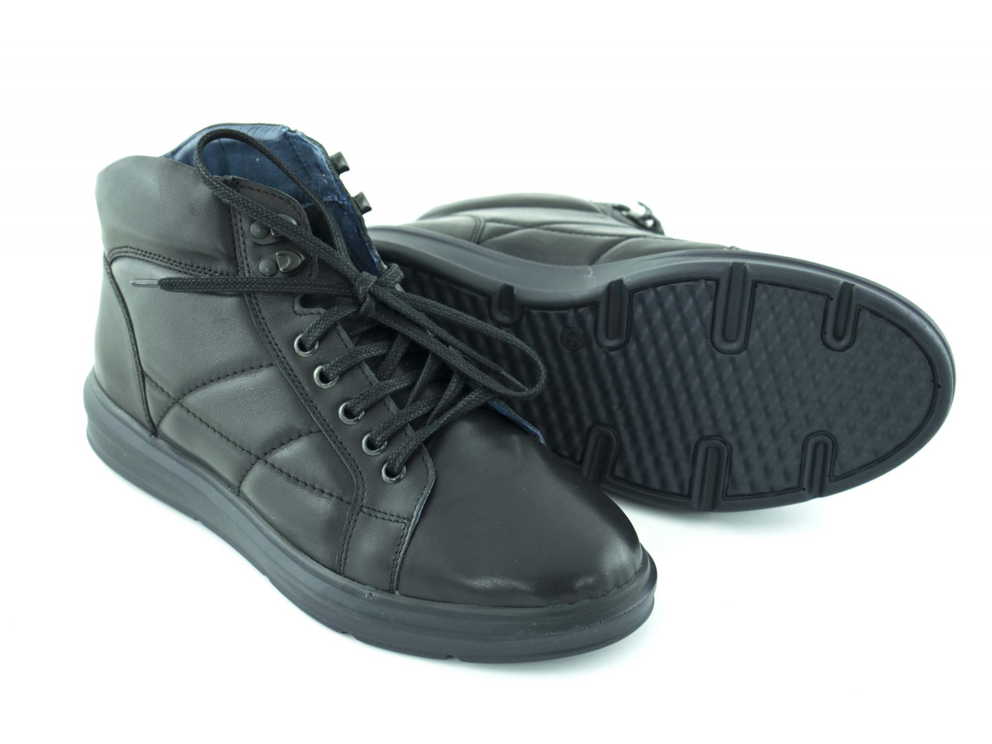 Ботинки Kadar 3110053-Б