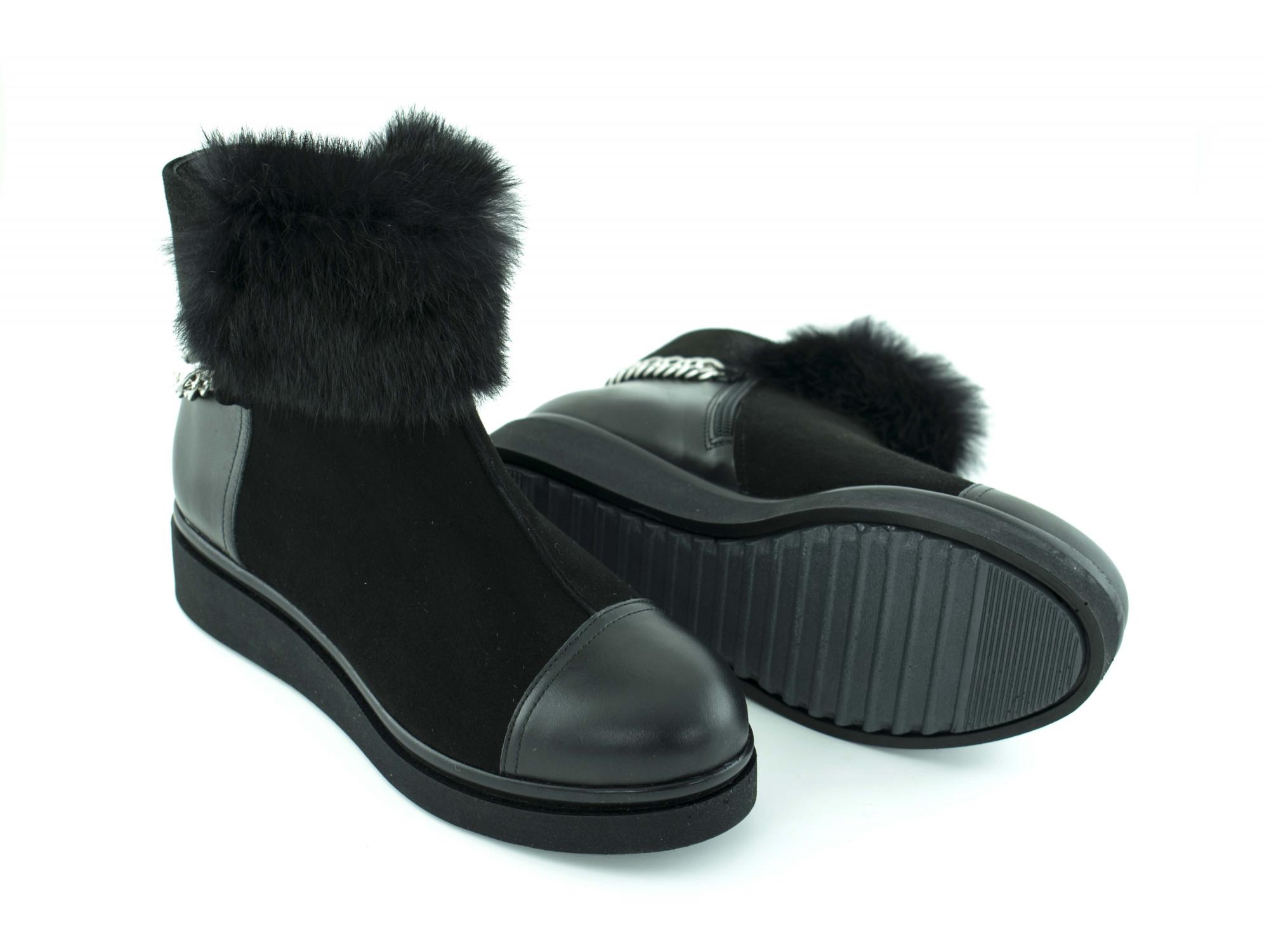 Amelli Shoes 7211