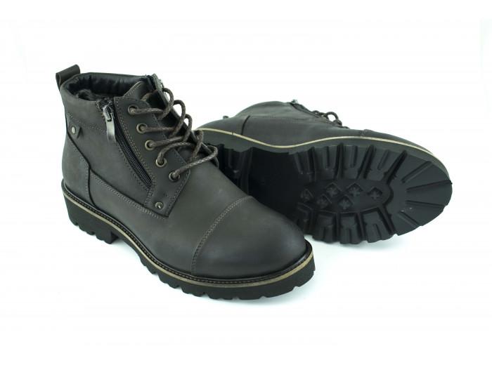 Prime Shoes 16-780-10322
